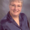 Nancy Kathleen Miller Baldwin's picture